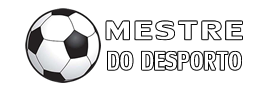 Mestre Do Desporto